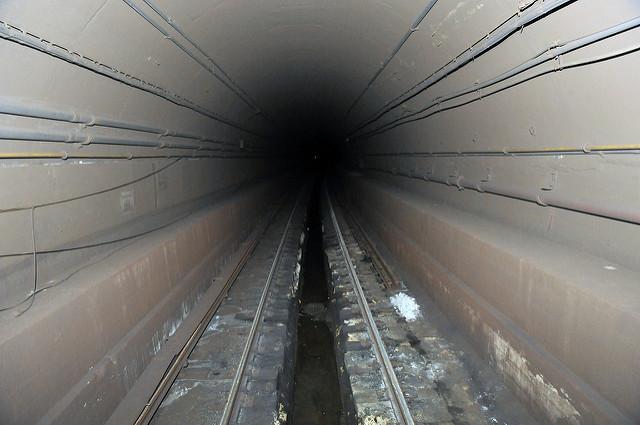 l train shutdown | l train plan | l train restoration | mta l train