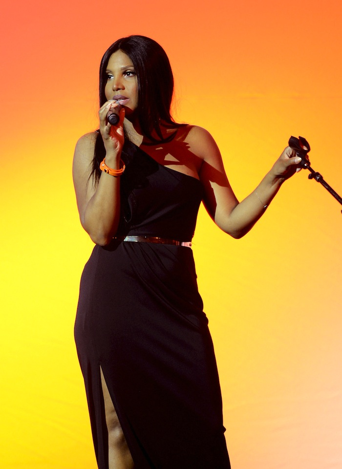 |<image-caption></p> <p>Toni Braxton believes her son's autism may have been caused by a vaccine.</p> <p></ima|Getty