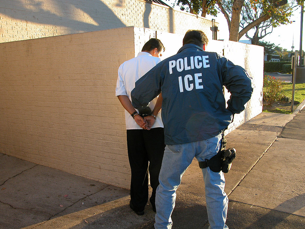 ice arrests in new york city   nyc deportations   ice nyc   new york city imimgrants