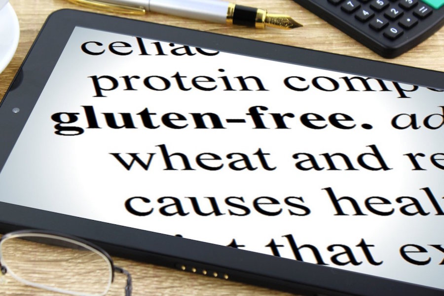 "|<image-caption/>|Google Commons"" title=""