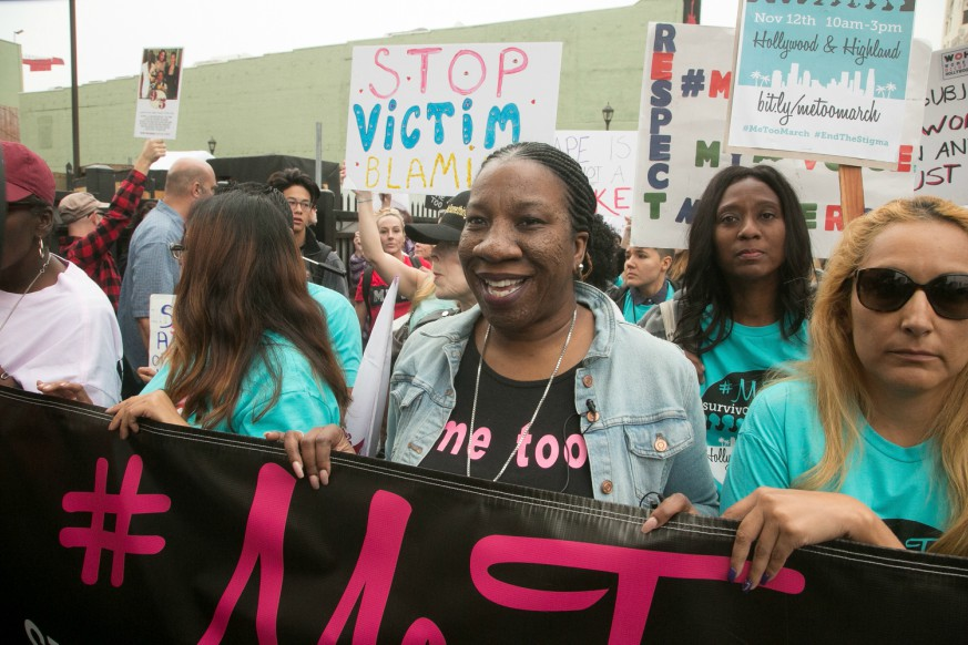 #metoo one year me too   barcc   boston area rape crisis center