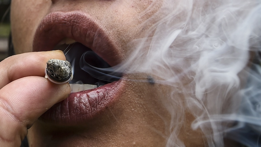 marijuana possession arrests nyc | nypd arrests