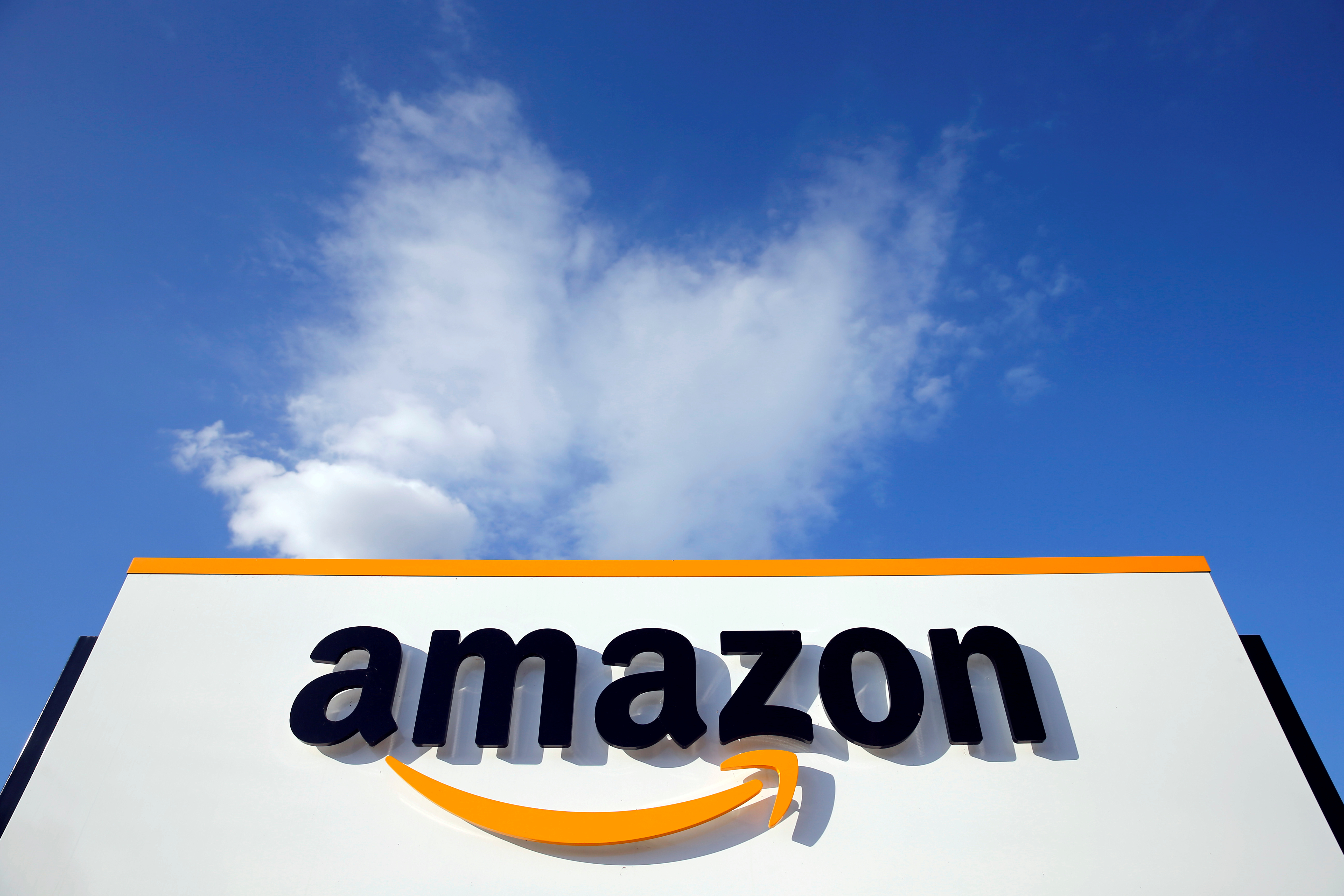 amazon hq2 queens | new york city council hearings amazon