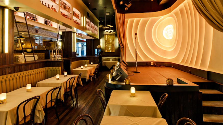 where to eat nyc restaurant week 2019 winter
