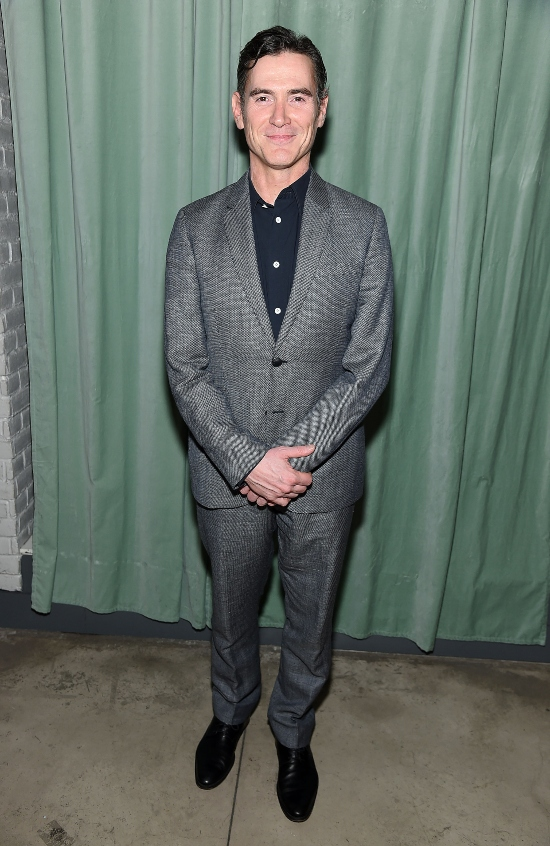Billy Crudup After The Wedding