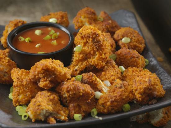 air fry recipes