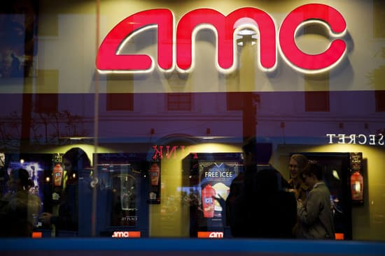 AMC Stubs A-list subscription service launching summer 2018