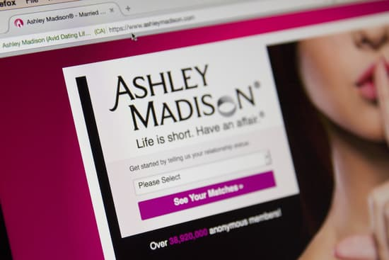 Ashley Madison website is experiencing a resurgence
