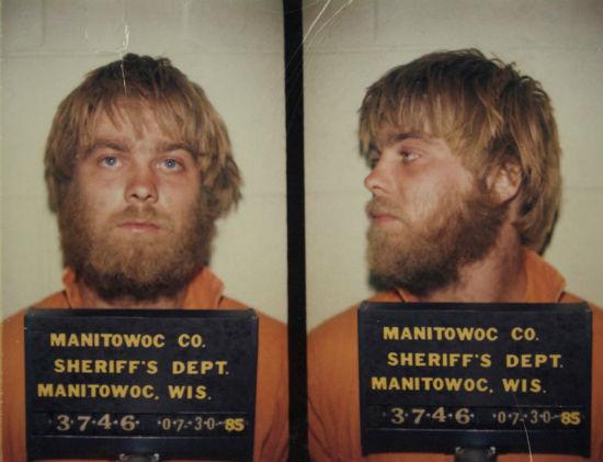 best crime documentaries on Netflix making a murderer