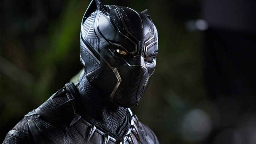 Black Panther is going to the Golden Globes, but will it win anything?