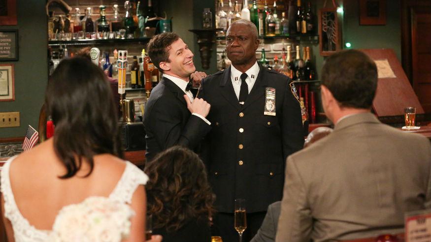 Brooklyn Nine-Nine season 6 how to watch