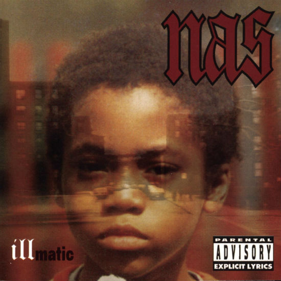 best debut albums nas illmatic