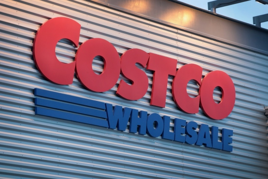 Costco open on New Year's