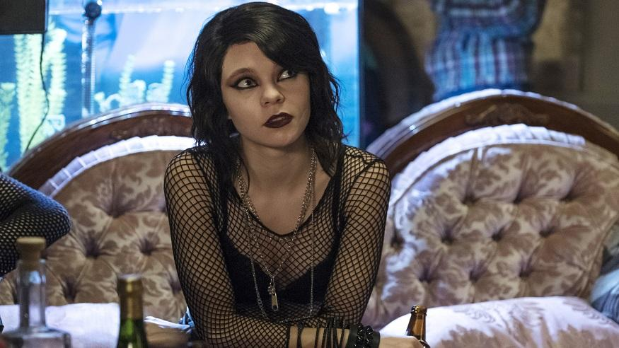 Will there be a Deadly Class season 2?