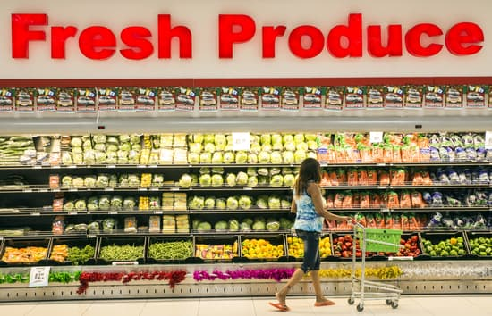 Del Monte recall for vegetable trays contaminated with cyclospora