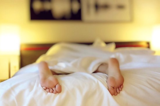 how fitness and sleep trackers can cause obsession