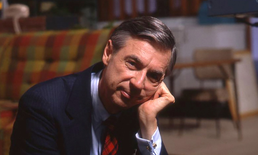 best documentaries 2018 mister rogers wont you be my neighbor
