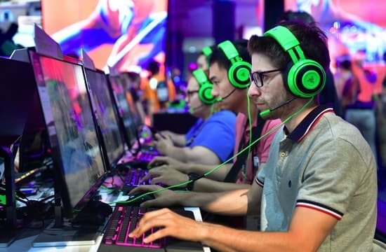 Gaming disorder now classified as mental disorder by WHO