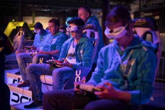 gaming disorder addiction