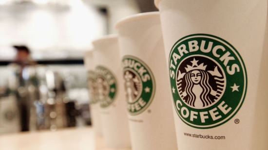 Is Starbucks open on Martin Luther King Day?
