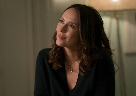 911 season 2 premiere featuring Jennifer Love Hewitt