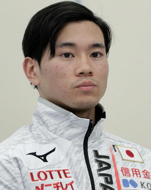 Kei Saito