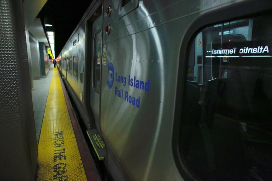 mta crime | mta police | new york city crime