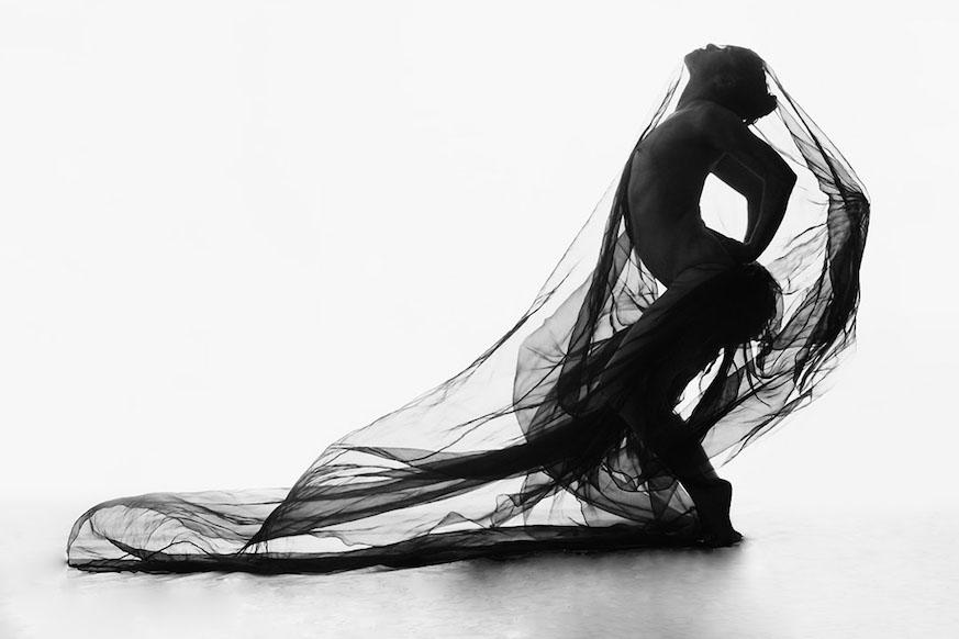 Maureen Fleming Performance