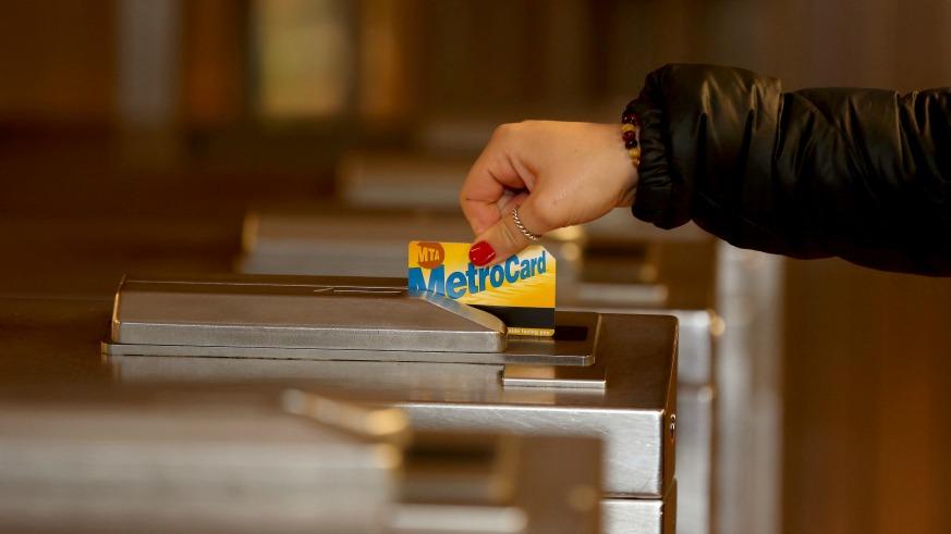 mta fare | metrocard | mta fare hike