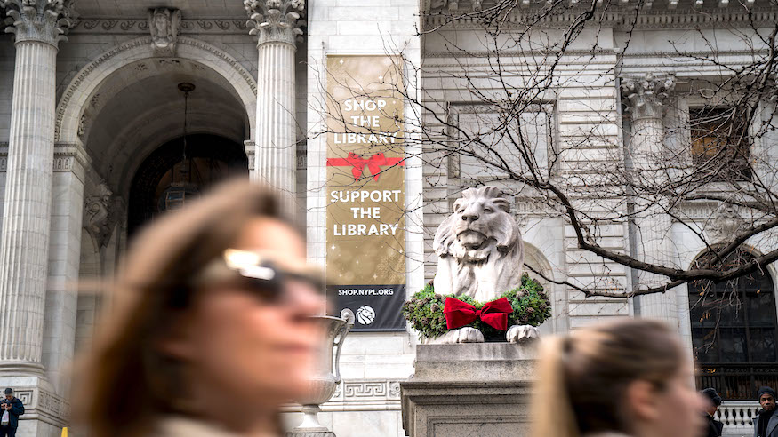 most popular books of 2018 nyc new york public library