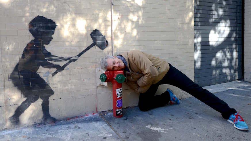 best nyc street art murals graffiti