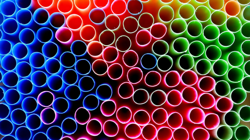 food trends of 2018 nyc straws