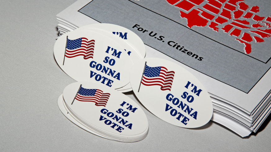 voter turnout | early voting | midterm elections | early voting massachusetts