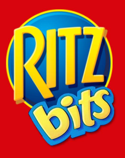 Salmonella outbreak Ritz crackers recall