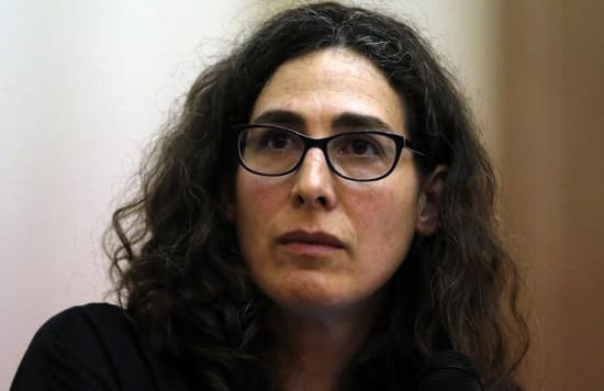 Serial season 3 is back with Sarah Koenig