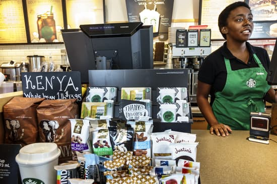 What time does Starbucks Happy Hour start today