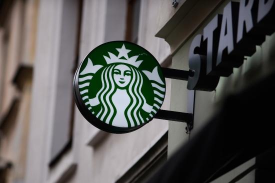 Starbucks open on New Year's