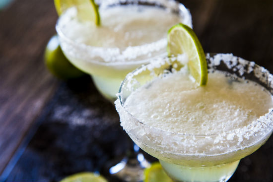 National Tequila Day 2018 drink deals