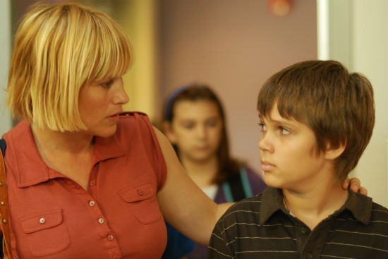 best mother's day movies boyhood