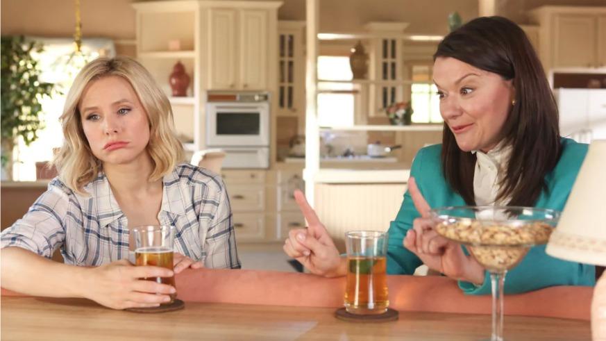 The Good Place Season 2 Premiere Date Kristen Bell