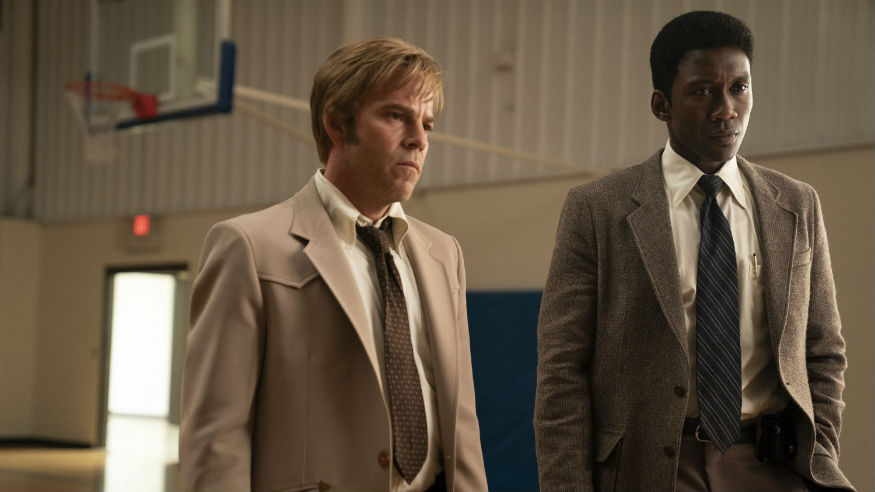 All the ways to watch the True Detective season 3 premiere