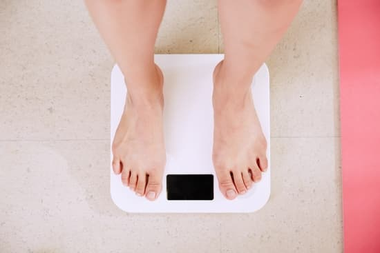 lorcaserin, the weight loss pill that works according to science