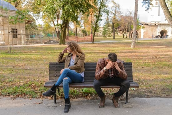 weight loss can lead to breakups