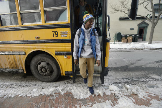 What's Closed on President's Day Schools