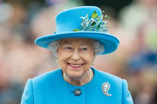 Will Queen Elizabeth attend the first gay royal wedding